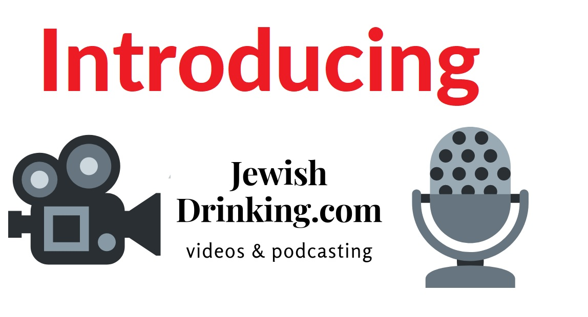 Introducing Videos & Podcasting