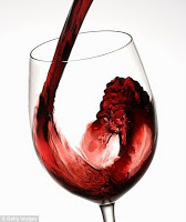 Purim Drinking II: Which Beverage(s) to Drink?