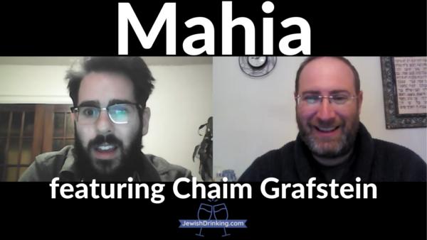 The Mahia Episode