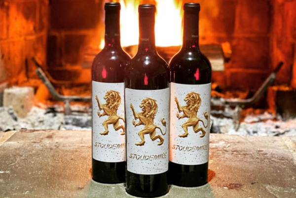 Royal Wine Announces Passover 2021 Releases, including Two Amaré Stoudemire Wines